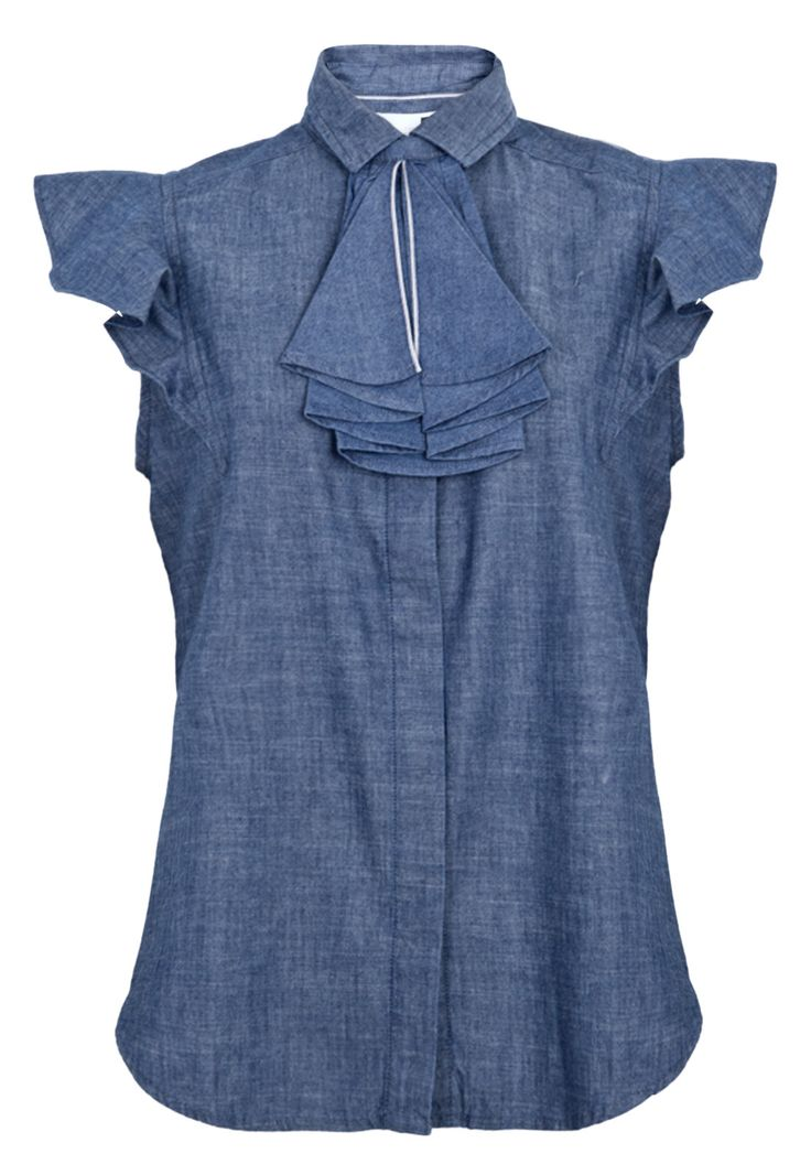 Levis-Camisa-Jeans-Levis-Jabô-Azul-1216-6179721-1-zoom.jpg (1104×1600)