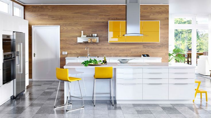 IKEA's annual kitchen sale can net you a hefty rebate. This year's extravaganza…