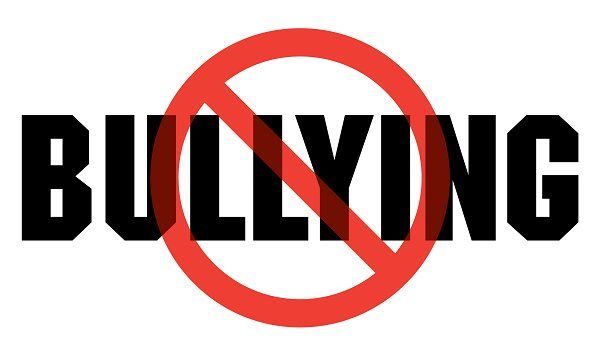 Anti Cybercrime Logo bullying - Google Sear...