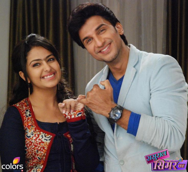 AVIKA GOR - IN A NEW AVATAR! #SSK - Google Search