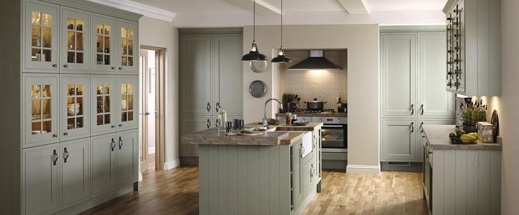 28 best images about new house kitchen ideas on pinterest for Blue sky kitchen designs