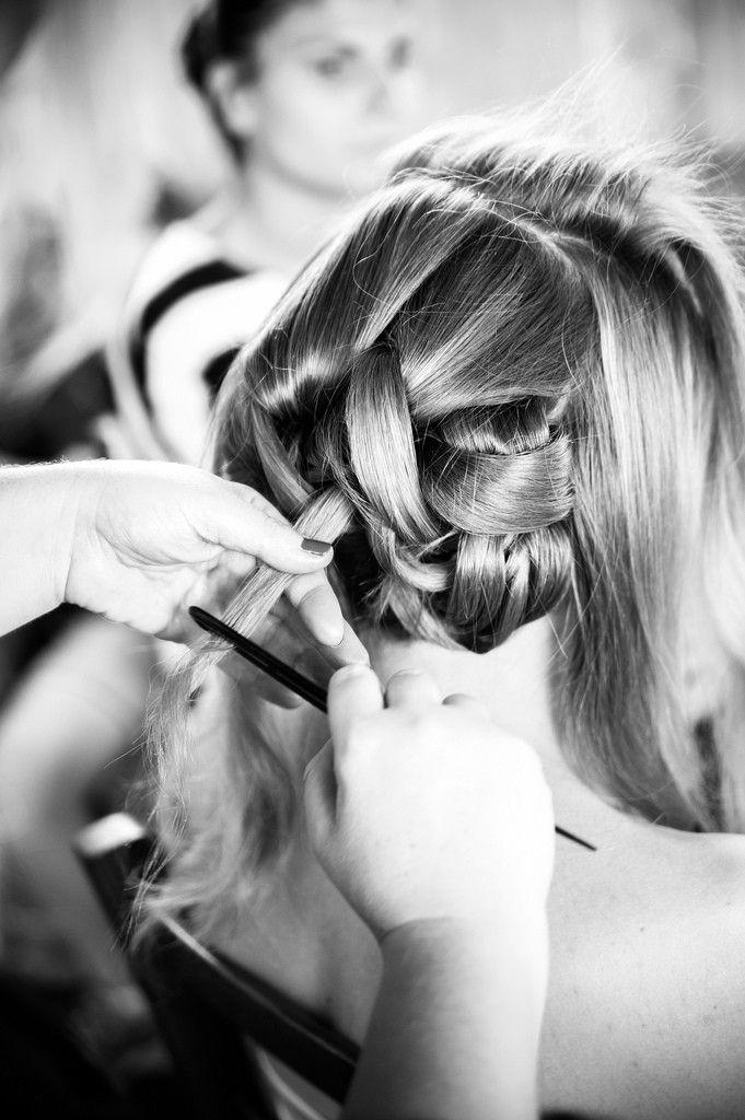 Make Up Service und Friseur für Hochzeiten in Italien bieten wir Ihnen professionelle Hair-Stylisten und Make-up Artisten für Ihren perfekten Look
