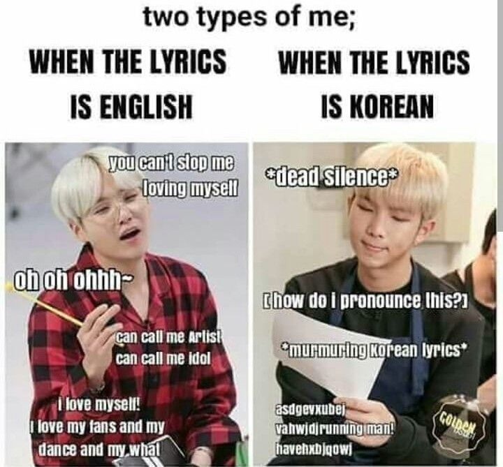 Bts Quotes Take Notes Everyone This Is A Way To Learn Korean Oh Man It Rhyme Bts Quotes Take Notes Eve Funny Kpop Memes Bts Memes Hilarious Bts Memes