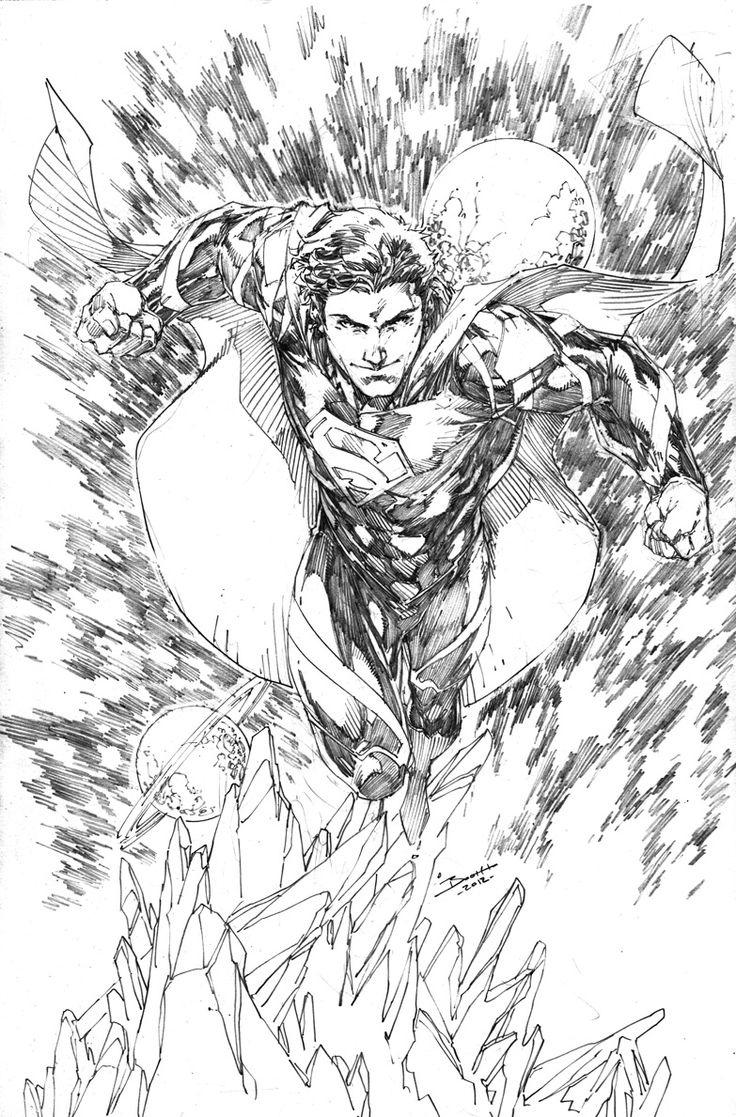 Awesome Art Picks: Doctor Doom, Spider-Man, Star Trek and More - Comic Vine