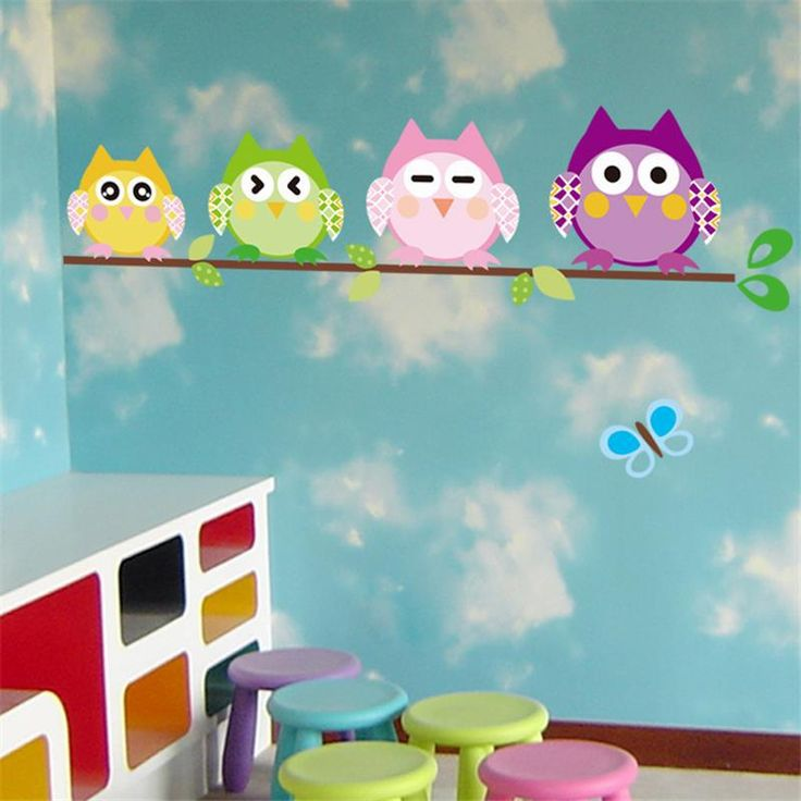 Popular Wall Stickers For Kids Playroom Buy Cheap Wall Stickers . Part 44