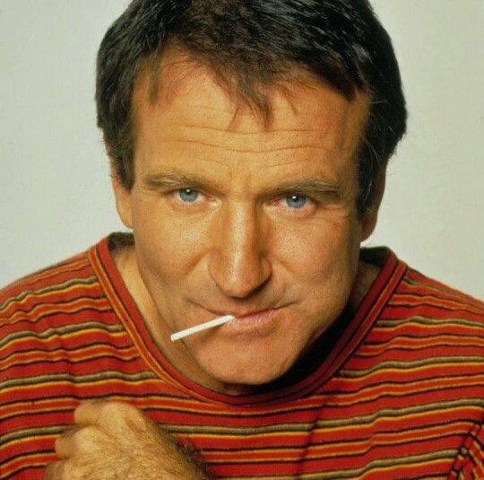 Best Robin Williams Jack Ideas On Pinterest Robin Williams - 14 hilarious inspiring quotes from robin williams