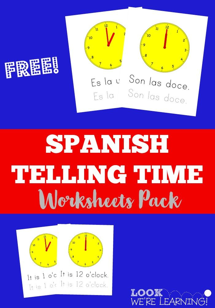 best 25 spanish worksheets family ideas on pinterest how are you spanish learning spanish. Black Bedroom Furniture Sets. Home Design Ideas