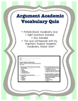 aristotle essay questions