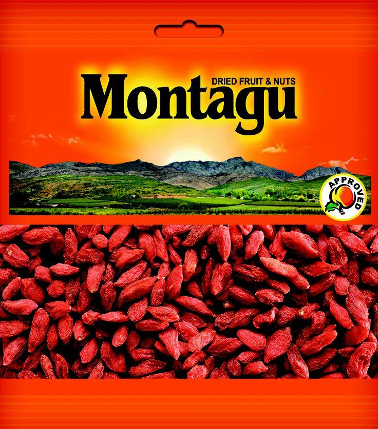Montagu Dried Fruit - GOJI BERRIES http://montagudriedfruit.co.za/mtc_stores.php