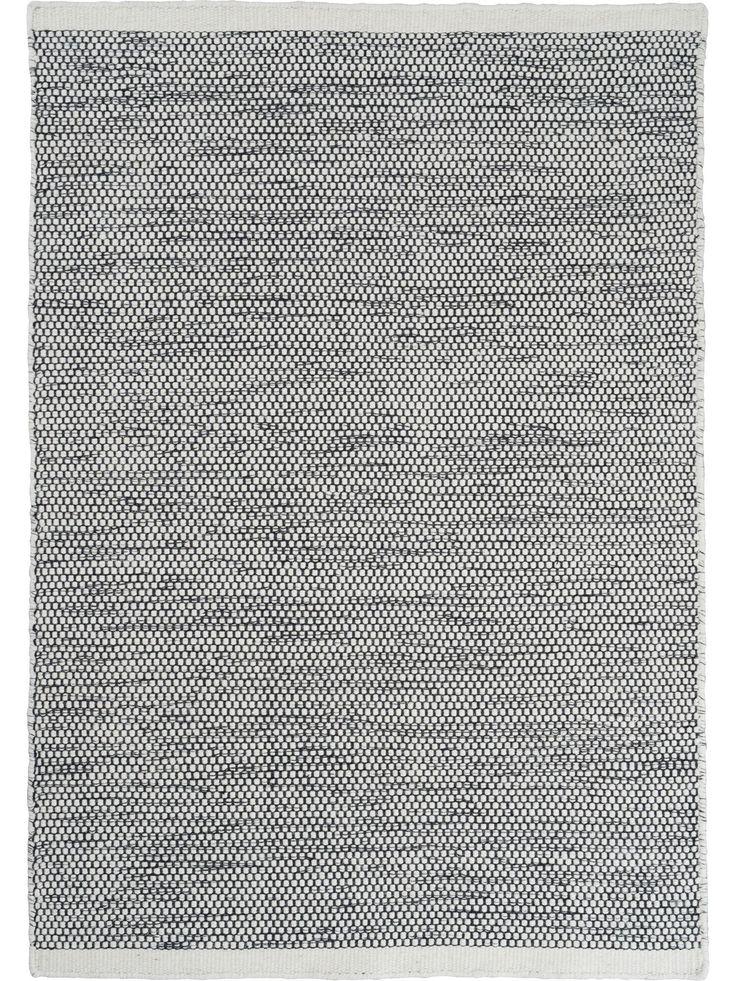 Linie Design Teppich Asko günstig online kaufen