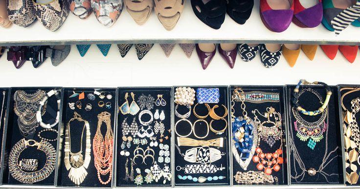 http://www.thecoveteur.com/gallery/Shoemint/Shoemint-002-full.jpg