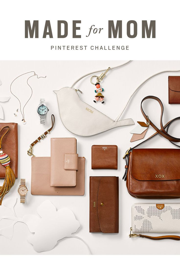 Do you know what Mom wants? What she really (really) wants for Mother's Day? Create a Pinterest board showing us and you both could share a $1,500 shopping spree. That'll make you the favorite for sure. #contest