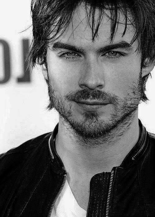 1000 Images About Ian Somerhalder On Pinterest Sexy