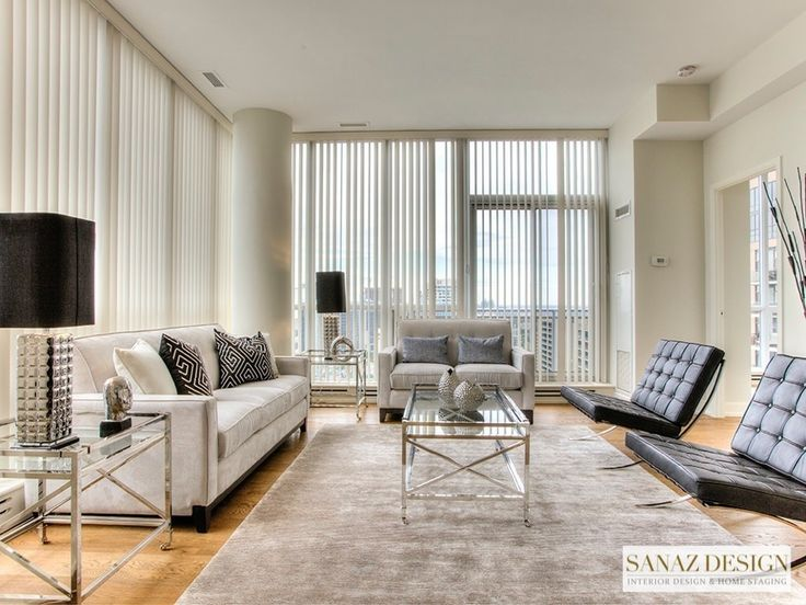 Home Staging Toronto by Sanaz Design https://storify.com/sanazdesign/home-staging-toronto-by-sanaz-design