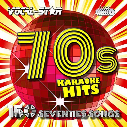 Vocal-Star 70's Karaoke CD CDG Disc Pack 8 Discs CDs 150 ... https://www.amazon.co.uk/dp/B013F3PWFG/ref=cm_sw_r_pi_dp_x_l6yAybNHG4TGV
