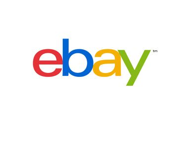 Hi friends.Today i have a surprise for you.Our eBay Gift Card Generator is ready ! The eBay Gift Card Generator will give you unlimited gift cards codes.