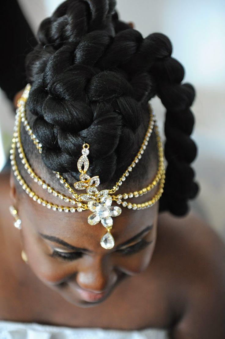 90 best bridal beauty, hair & makeup images on pinterest