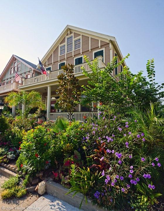 17 Best Images About Galveston U0026 39 S East End On Pinterest