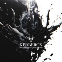 【C88】KERBEROX by siromaru460 on SoundCloud