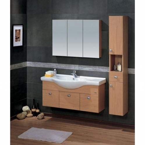 Best Bathroom Vanities Images On Pinterest Modern Bathroom - Bathroom vanity brooklyn