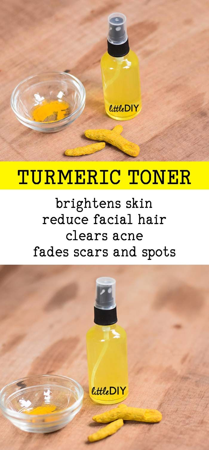 Toner plays an important part in any skin care reg…