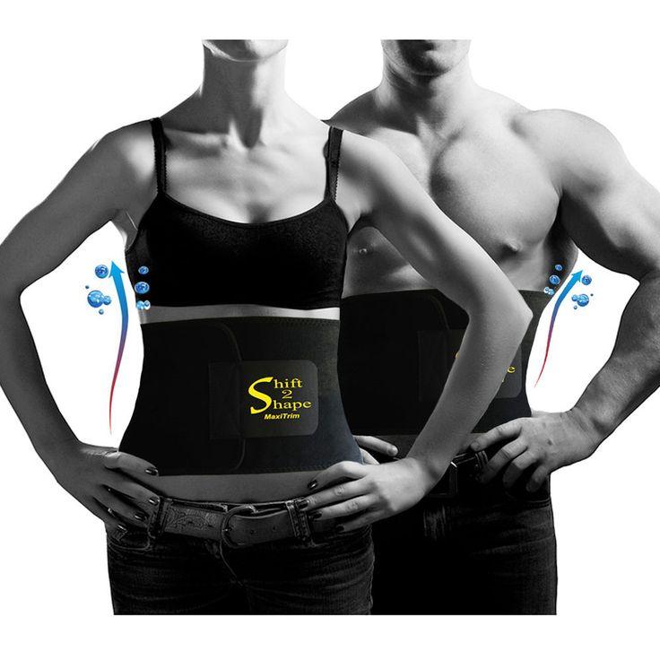 best 25+ belly burner belt ideas on pinterest | lower belly fat