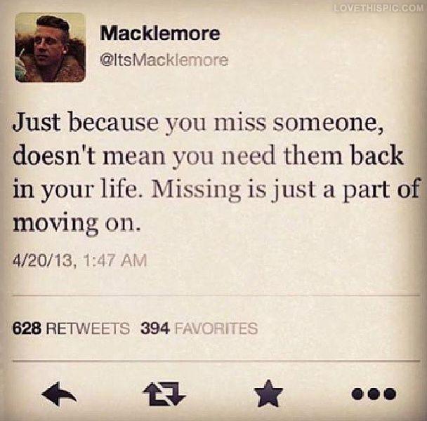 25+ Best Ideas About Macklemore Lyrics On Pinterest