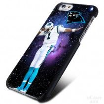 Cam Newton victory celebration on Nebula iPhone Cases Case  #Phone #Mobile #Smartphone #Android #Apple #iPhone #iPhone4 #iPhone4s #iPhone5 #iPhone5s #iphone5c #iPhone6 #iphone6s #iphone6splus #iPhone7 #iPhone7s #iPhone7plus #Gadget #Techno #Fashion #Brand #Branded #logo #Case #Cover #Hardcover #Man #Woman #Girl #Boy #Top #New #Best #Bestseller #Print #On #Accesories #Cellphone #Custom #Customcase #Gift #Phonecase #Protector #Cases #Cam #Newton #Victory #Celebration #On #Nebula #NFL