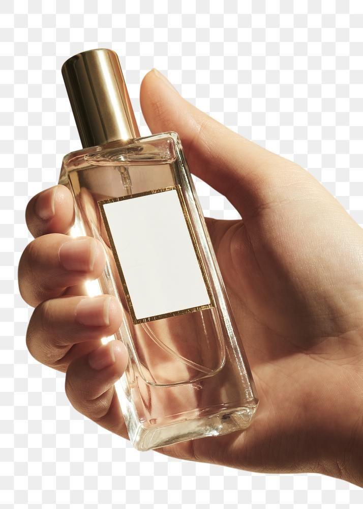Pin On Botol