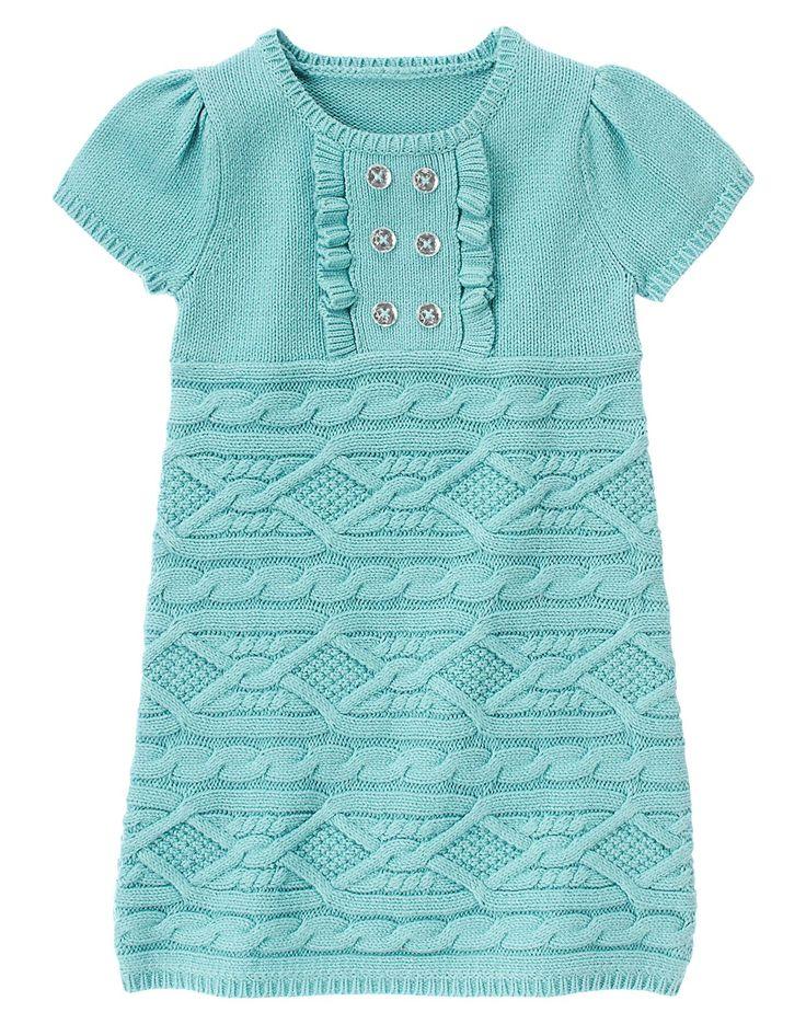 Красивые платья для девочки. Комментарии : LiveInternet - Российский Сервис Онлайн-Дневников
