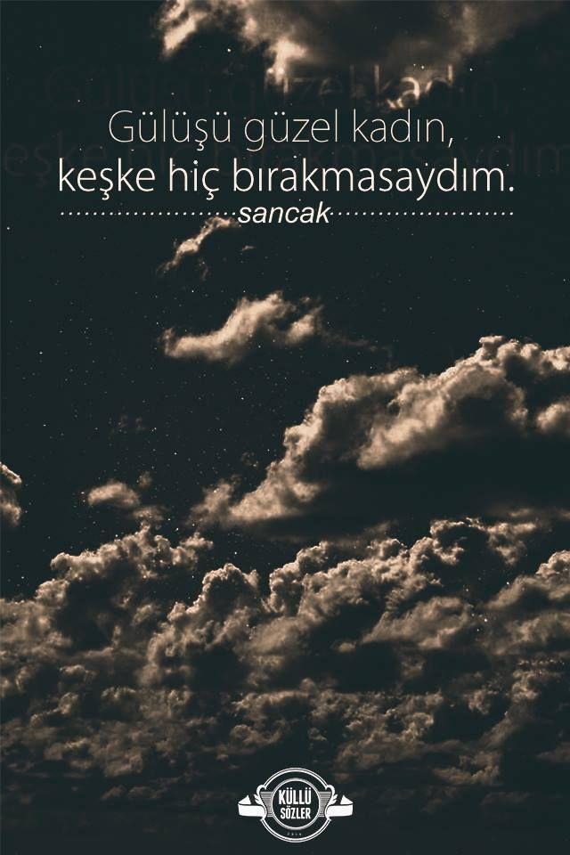 Rap, resimli türkçe rap sözleri, anlamlı rap sözleri, taladro sözleri, ceza sözleri, sagopa sözleri, norm sözleri, mutlulukkenti.com