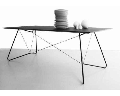 On A String OK Design Furniture Pinterest Tables