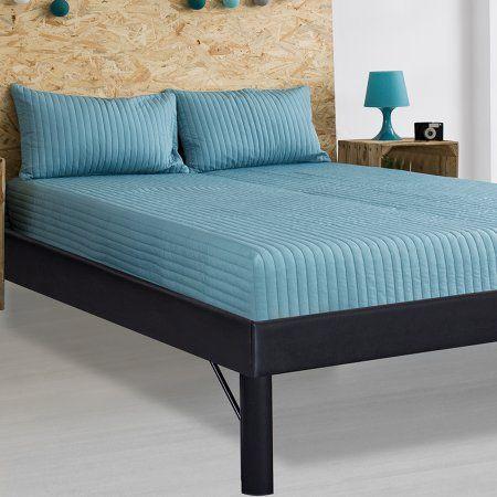 Best 20 high platform bed ideas on pinterest ikea for Raised full bed frame
