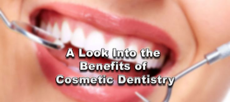 Cosmetic dentures cosmeticdentistry
