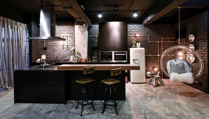 ... Australien Best 25 Interior Design Awards 2017 Ideas On Pinterest  Atemberaubend Modernes Wohnzimmer ...