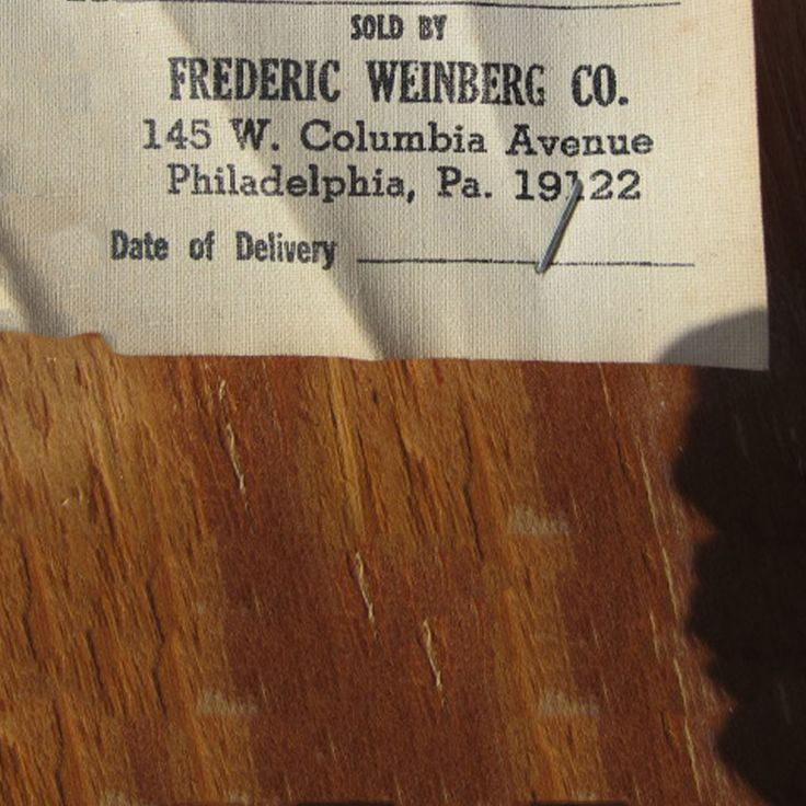 Frederick Weinberg Stools   Google Search