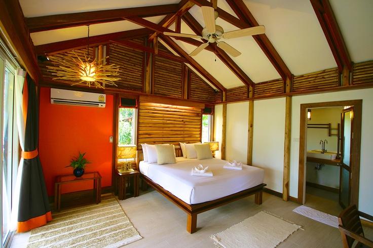 www.homephutoeyriverkwai.com  River Kwai Resort in Kanchanaburi proovince