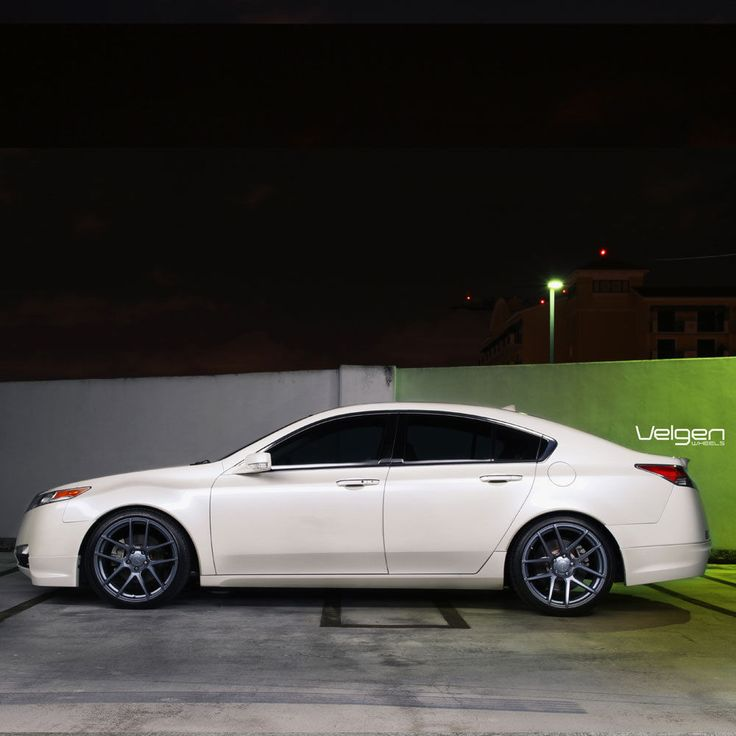 34 Best Images About Acura On Pinterest