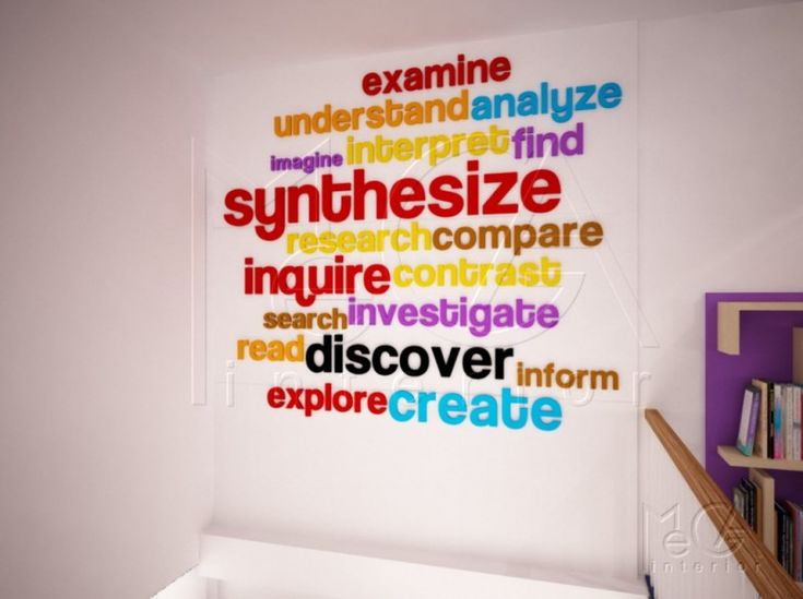 Modern Classroom Quotes ~ Best images about stem quotes and bulletin board ideas