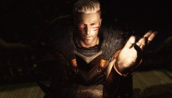 Skyrim: 13 Essential Character Creation Mods