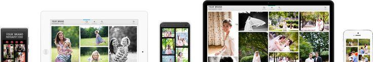 Online Photo Proofing | ShootProof | Sell Photography Online | ShootProof