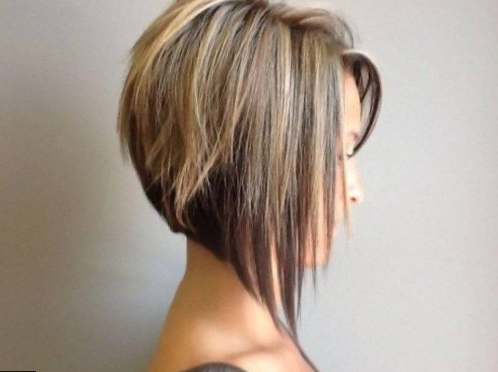 11 Best Coiffure Images On Pinterest Hair Dos Hair Cut And Short Bobs