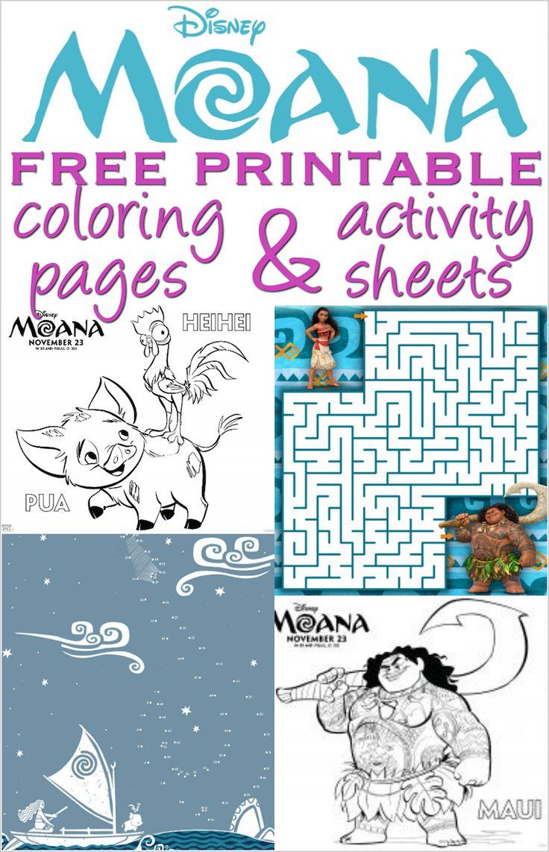 41 best disney printables images on pinterest disney printables free printables and disney. Black Bedroom Furniture Sets. Home Design Ideas