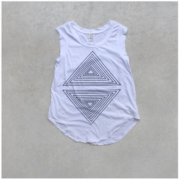 triangles are my favorite shape three points where two lines meet lyrics