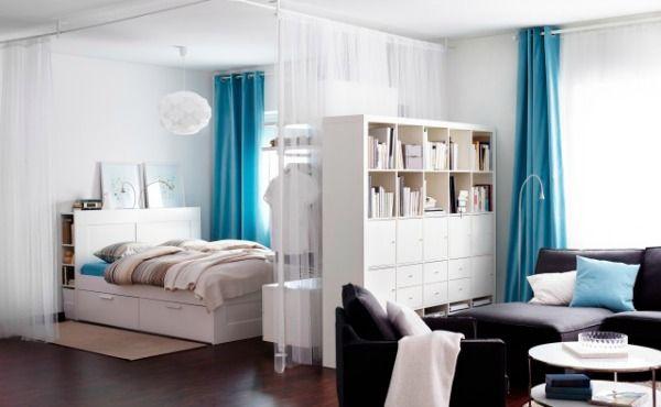 http://eenigwonen.nl/wp-content/uploads/2013/10/roomdivider-kast-gordijn.jpg - klik om te vergroten