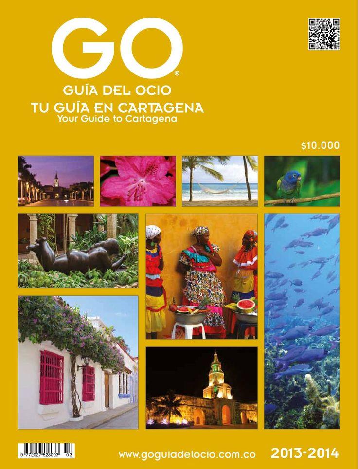 Revista Guia del Ocio Cesareo Pag. 85