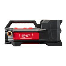 18 Volt Cordless Tools | Milwaukee Tool