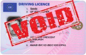 No Valid Insurance #no #insurance, #no #mot, #no #licence, #driving #offence, #driving #offences, #road #traffic, #road #traffic #offence,speeding, #speeding #ticket, #sp30,sp50,sp60,sp70,drink #driving,driving #offence,motor #offence,penalty #points,driving #ban, #avoid #driving #ban, #disqualification,totting #up,careless #driving, #dont #want #banned, #dangerous #driving…