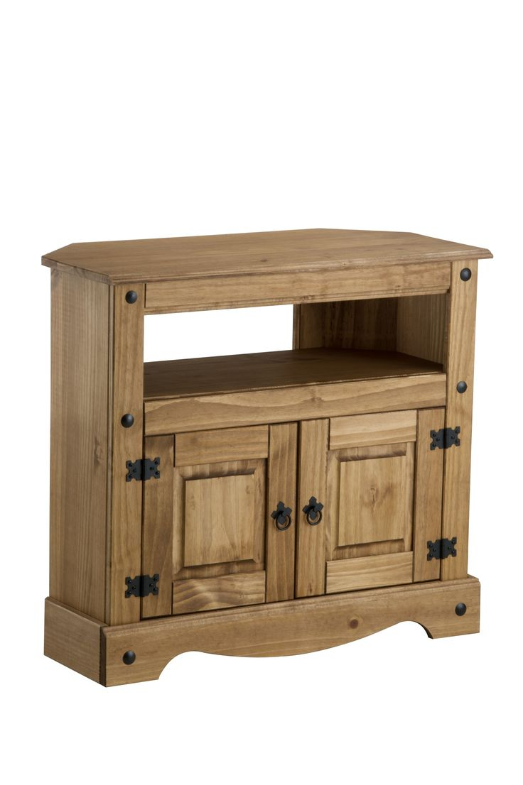 Corner Tv Cabinet With Hutch 25 Best Ideas About Corner Tv Unit On Pinterest Corner Tv Tv