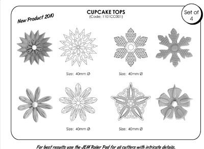 Shop Now For Cake Decorating Supplies Online Huge Selection Of Basic To Unique Cake Decorating